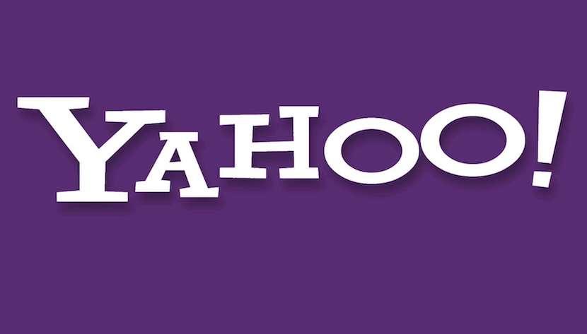 Al menos 500 millones de cuentas Yahoo fueron hackeadas en 2014