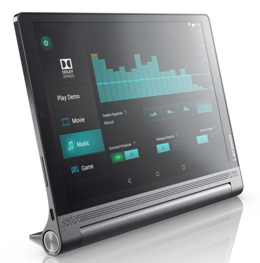 yoga-tab-plus-5
