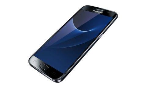 Comprar Galaxy S7 barato