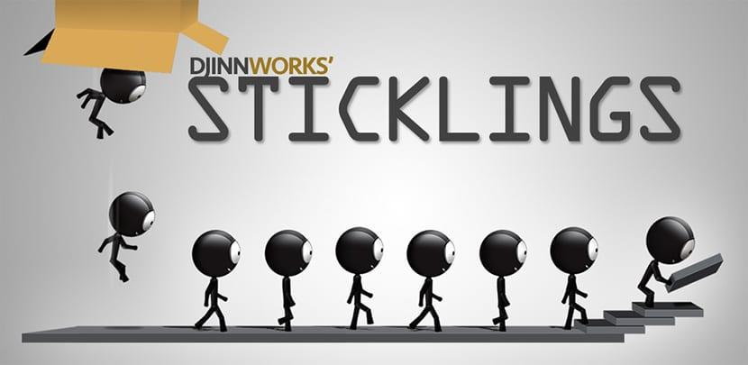 Sticklings
