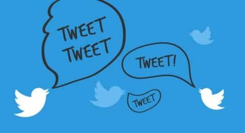 Podrás publicar tweets más largos en Twitter desde el 19 de septiembre