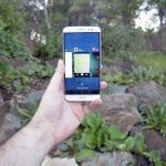 Huawei Nova Plus emui