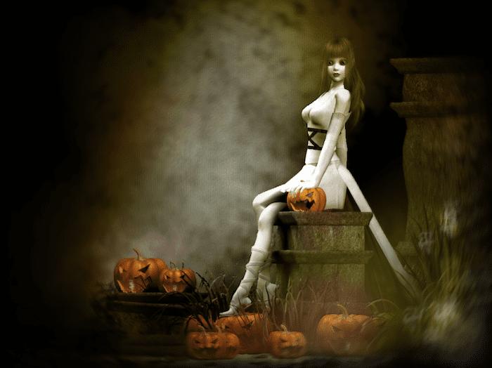 fondos-de-pantalla-halloween
