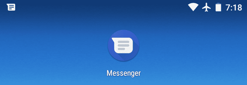 google-messenger-2-0