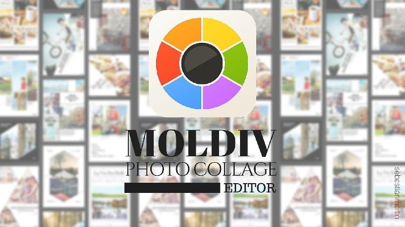 Las 8 mejores aplicaciones para hacer collage de fotos