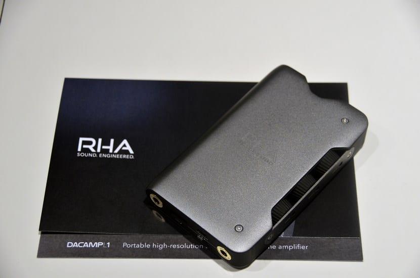 rha-dacamp-l1-rha-cl1-rha-cl750-25