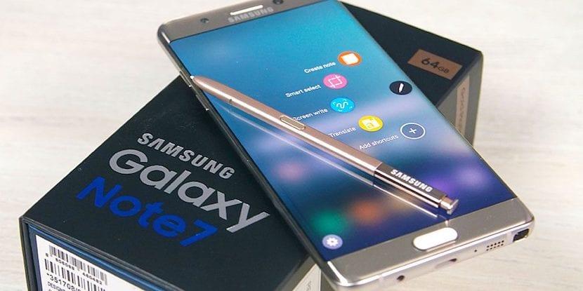 Samsung ofrece 100$ de crédito a quienes permanezcan fieles a la marca