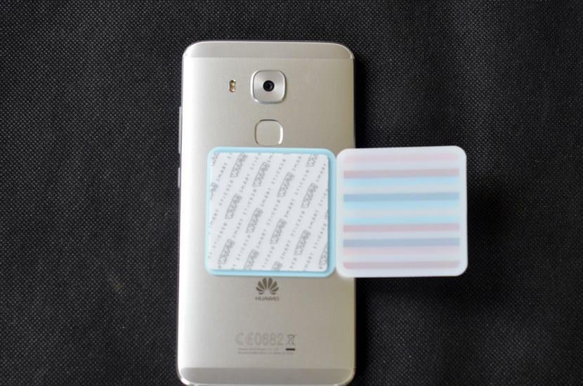 wtf-smart-stickers-3