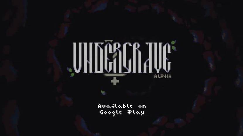 Undergrave