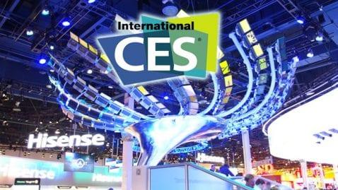Xiaomi prepara su salto internacional en el CES 2017