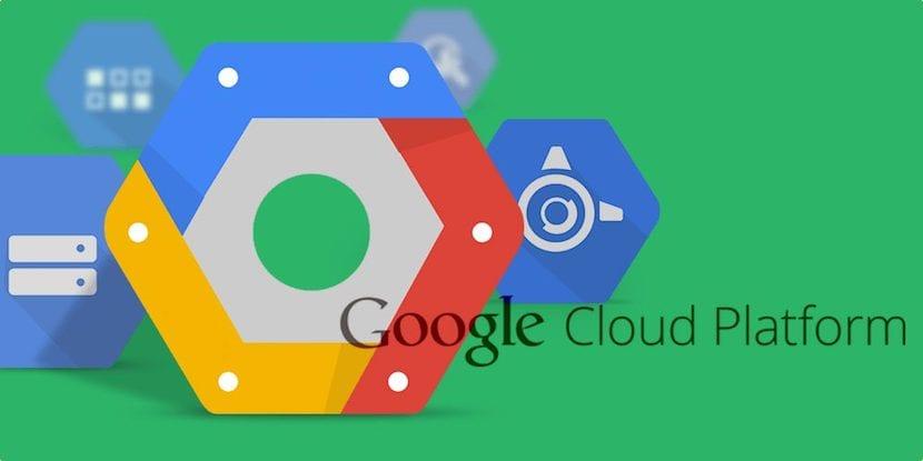 Google adquiere la empresa Qwiklabs