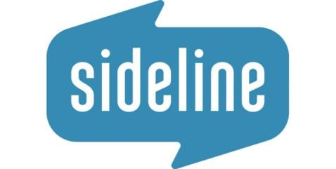 Sideline es una app que te permitirá utilizar un número no real