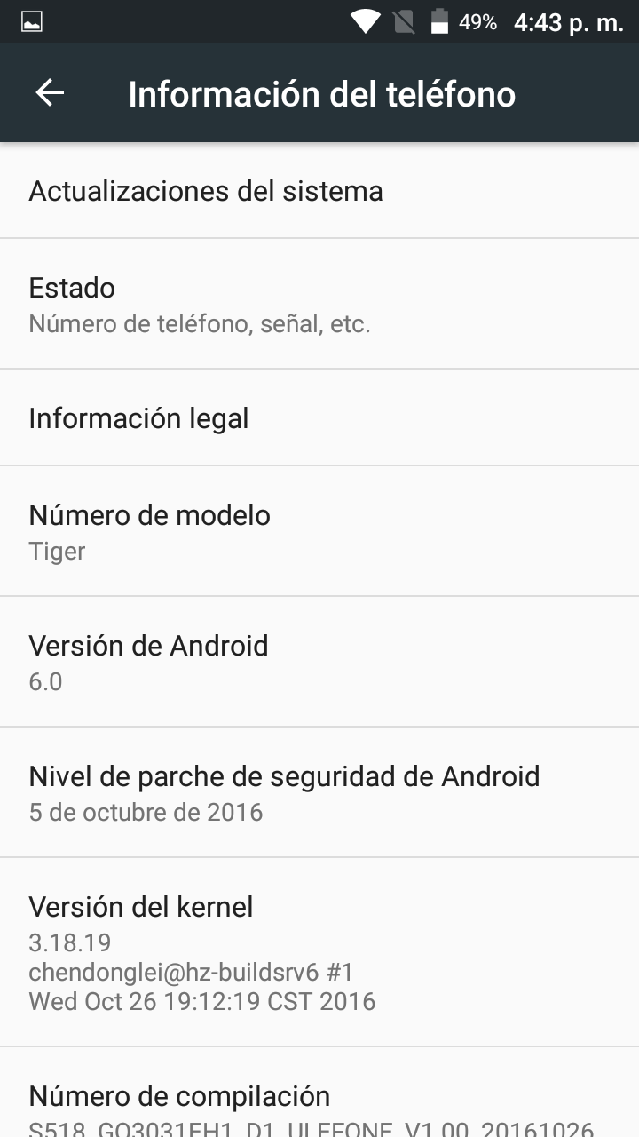 ulefone-tiger-android-6-0-marshmallow
