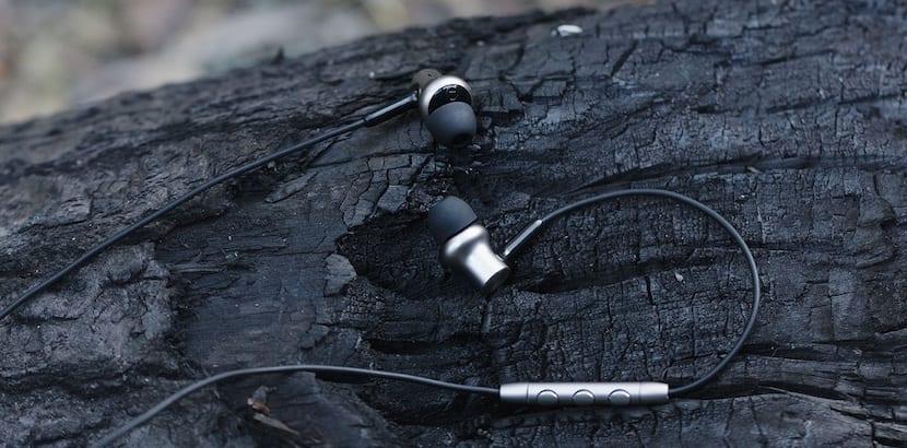 Xiaomi presenta los nuevos auriculares Piston 3 Pro