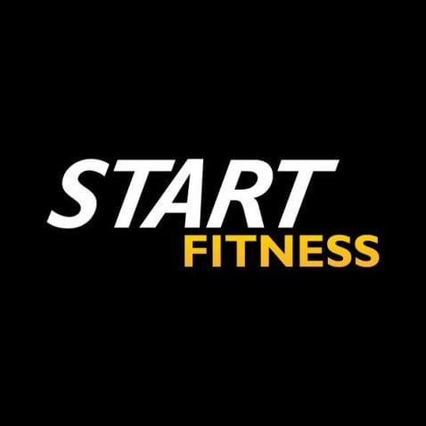 Black Friday 2016 mejores ofertas Smartwatches y Fitness