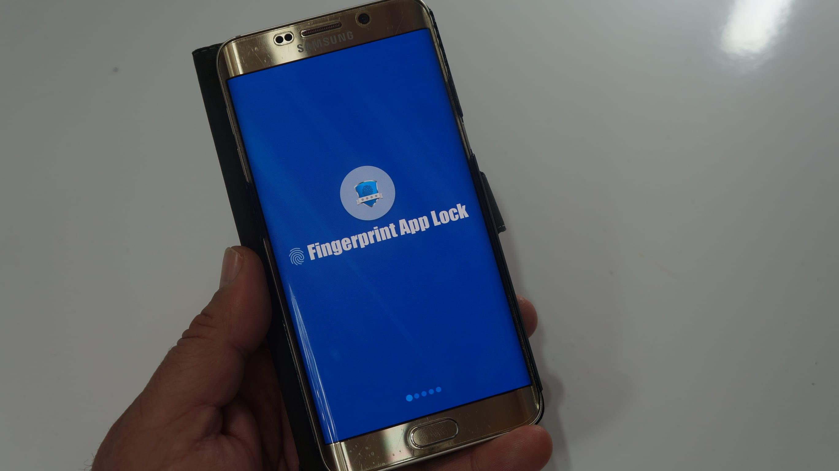 Cómo darle un plus de seguridad a tu Android