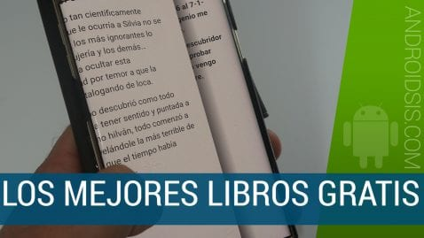descargar-libros-gratis-de-manera-totalmente-legal