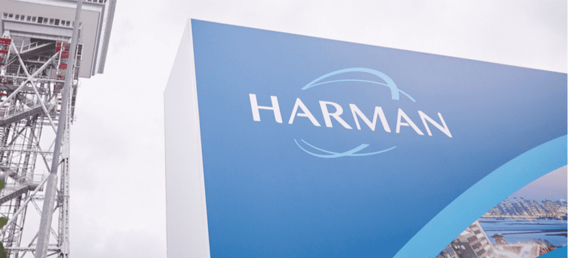Samsung compra Harman por 8.000 millones de dólares