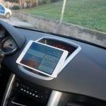 Yootak Chic, el soporte magnético para tu móvil o tablet que te va a encantar