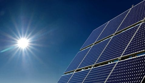 Google utilizará energía 100% renovable en 2017