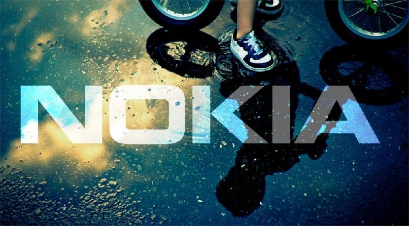 Vuelve Nokia