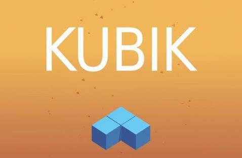 Kubik
