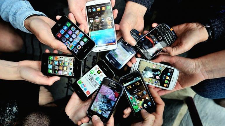 Las mejores tarifas para móviles al mejor precio