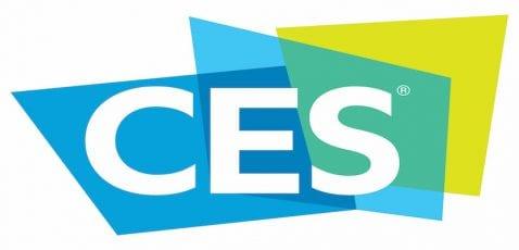 Lo mejor de Android en el CES 2017
