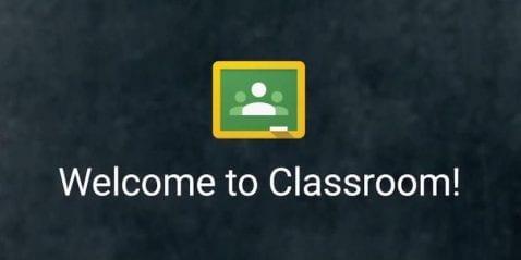 Google Classroom se actualiza con más notificaciones, asignaciones personalizadas y más
