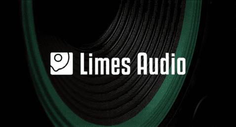 """Google adquiere Limes Audio para crear """"la mejor calidad de voz online del mercado"""""""