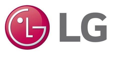 LG anuncia un evento especial el 26 de febrero en el MWC 2017