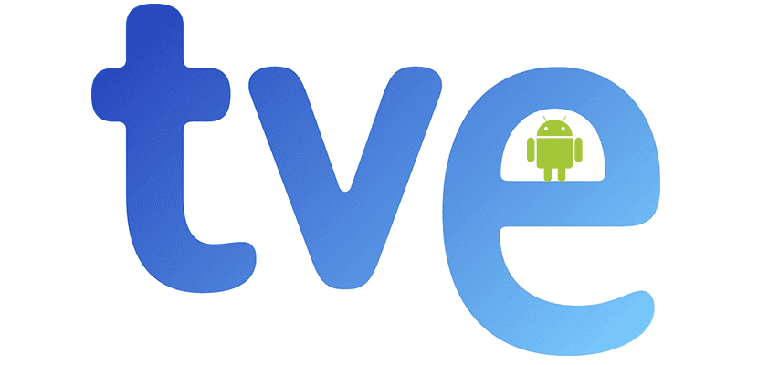 TVE Android