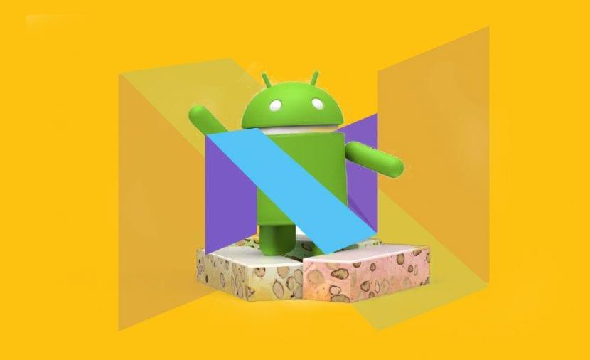 Cómo actualizar el Samsung Galaxy S3 a Android 7.1 versión GT-I9300