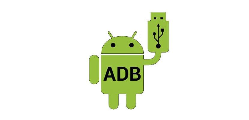 Ya se puede descargar ADB y fastboot de forma separada desde