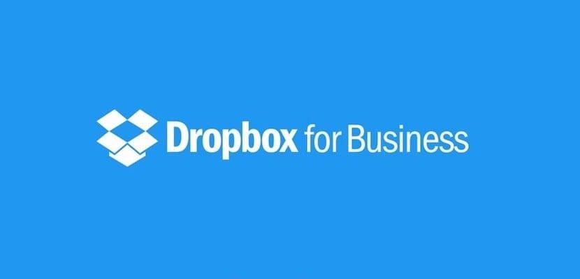 Dropbox lanza nuevos planes y funciones orientados a los negocios