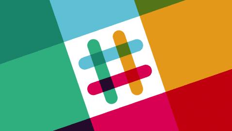 La beta de Slack permite enviar GIFs mediante Google Board