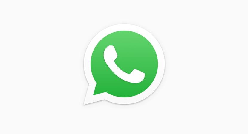 Ya Se Puede Enviar Hasta 30 Imágenes Desde La Beta De Whatsapp