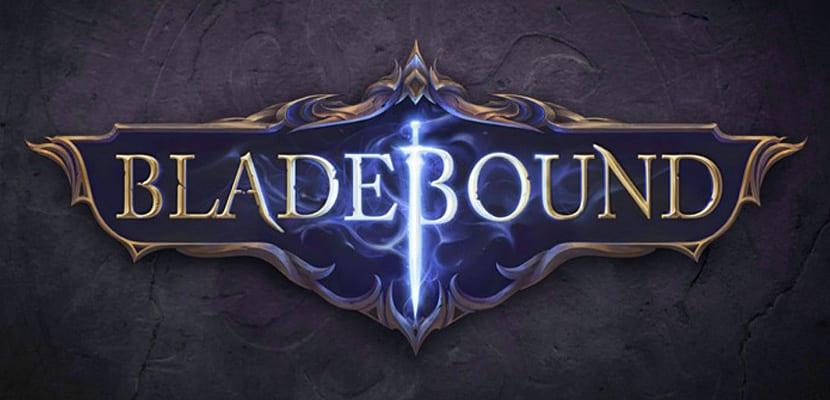 Bladebound