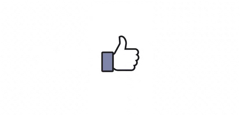 La nueva app de vídeo de Facebook llegará pronto a las Smart TV de Samsung