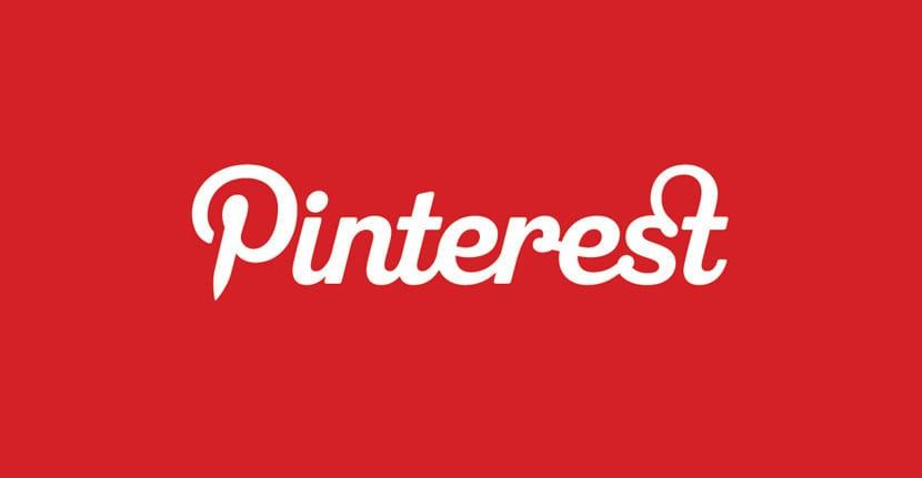 Pinterest presenta nuevas utilidades