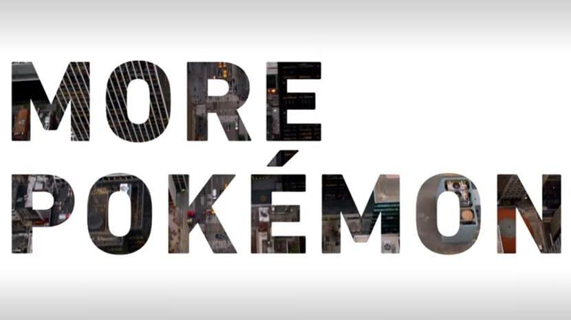 Los Cuatro Mejores Juegos De Pokemon Para Android