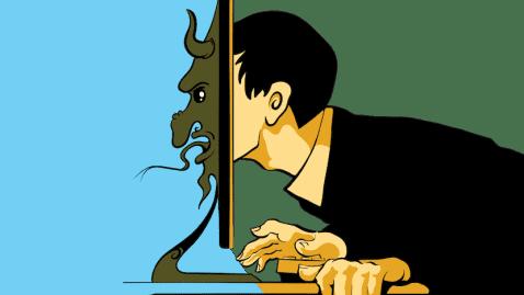 Google lanza Perspective, una nueva tecnología para combatir a los trolls online