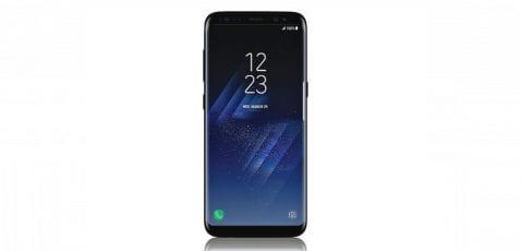 Se confirma el asistente Bixby y un 3D Touch en los próximos Galaxy S8 de Samsung