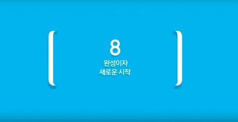 Samsung lanza el primer anuncio del Galaxy S8 en Corea del Sur