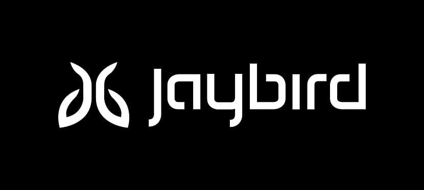 Jaybird X3,