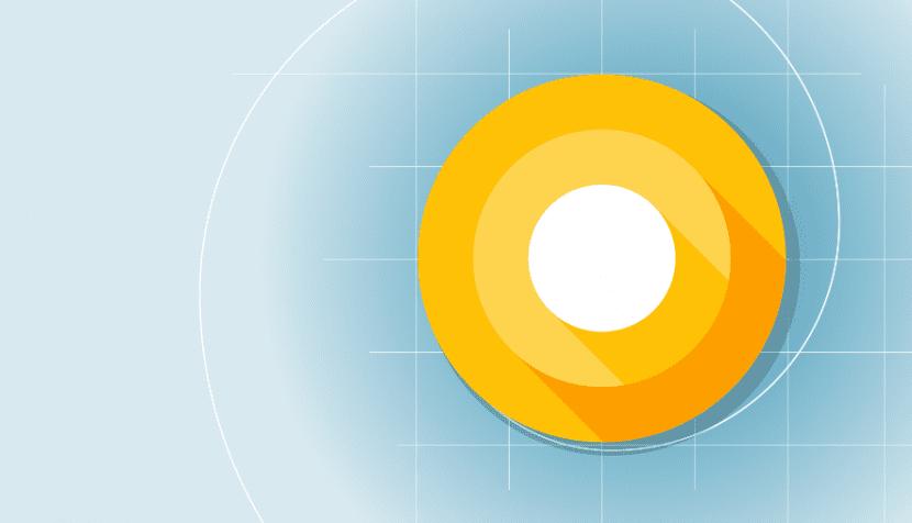 Android O llegará en el tercer trimestre del 2017