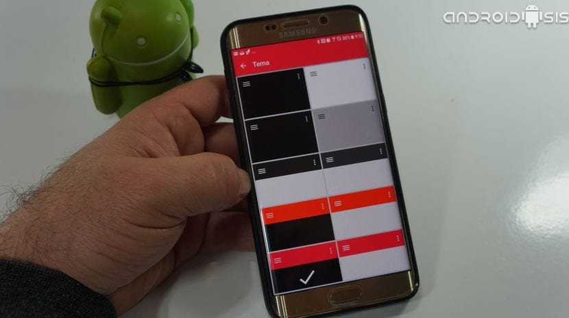 [APK] Disfruta de nuevo de QuickPick sin rastro de Cheetah Mobile