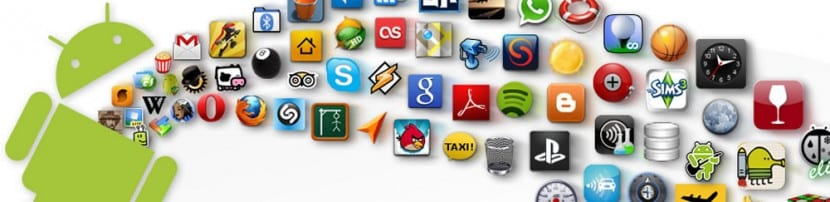 ¿Sabías que puedes devolver una App de pago?