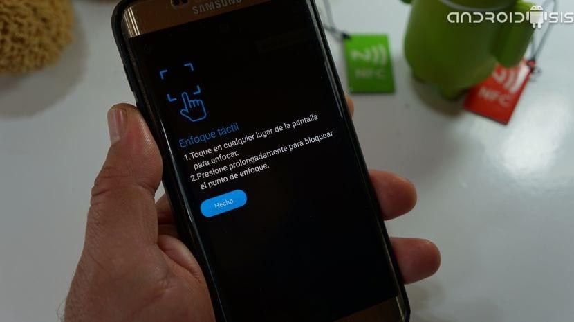 [APK] Descarga e instala la PixelMaster cámara de Asus en cualquier Android