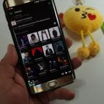Clon de Spotify gratis